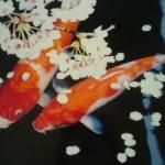 تکثیر ماهی کوی شیوه ها و نحوه کار (قسمت دوم)